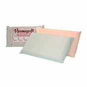 Uratex Permasoft Pillow