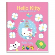 Hello Kitty Picture Add and Subtract 2