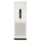 Fujidenzo Floor Standing Airconditioner