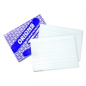 Orions Writing Pad Grade 2