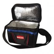 Biokips Lunchbag