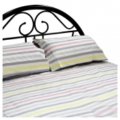 Bed Sheet Set - Design 5