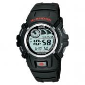 Men's Casio G-Shock Classic Watch - Black