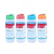 Rubbermaid Chuggable Water Bottle 600 mL