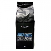 Kick-Start Brewed Awakening (Grounds)