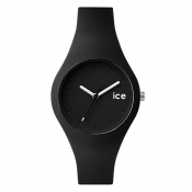 Ice OLA - Black