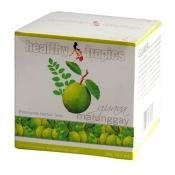 Healthy Tropics Guava & Malunggay Hot Tea