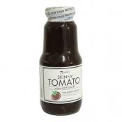 7 Grains Tomato Ketchup