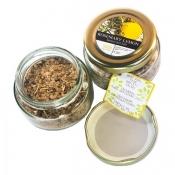 Obra Artigiano Rosemary Lemon Seasoned Salt