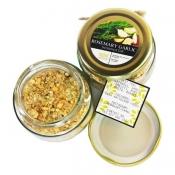 Obra Artigiano Rosemary Garlic Seasoned Salt