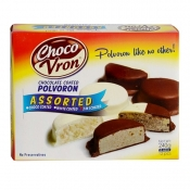 Chocovron Assorted 2in1