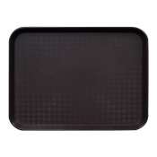 Klio Serving Tray Medium 12x14
