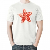 Buy Buy 1 Take 1 Converse Men's T-Shirt - Shoes White online at Shopcentral Philippines.