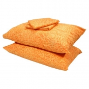 Buy 4-pc Bed Sheet Set  36 x 75  D10 online at Shopcentral Philippines.