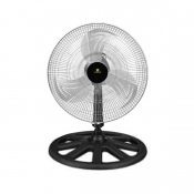 Buy Standard STE 18  Terminator Fan online at Shopcentral Philippines.