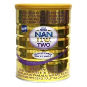 Buy Nestle NAN H.W. Two 800g Powder online at Shopcentral Philippines.
