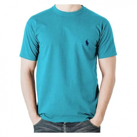Buy Buy 1 Take 1 Polo Mens T-shirt SG K6-3 (Round Neck Design 1) online at Shopcentral Philippines.