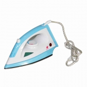 Buy Micromatic Flat Steam Iron MAI-1001H online at Shopcentral Philippines.