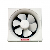 Buy Standard 6″ Plastic blade Exhaust Fan online at Shopcentral Philippines.