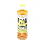 Buy PowerHouse Pine Cleaner 28oz online at Shopcentral Philippines.