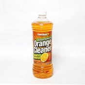 Buy PowerHouse Orange Floor Cleaner 28oz online at Shopcentral Philippines.