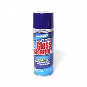 Buy POWERHOUSE Foaming Glass Cleaner 12oz online at Shopcentral Philippines.