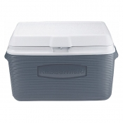 Buy Rubbermaid 34qt Cooler online at Shopcentral Philippines.