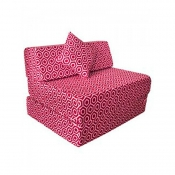 Buy URATEX Select Layered Sofa Bed  online at Shopcentral Philippines.