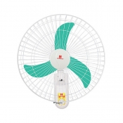Buy Standard 18″ Banana type plastic blade Wall Fan online at Shopcentral Philippines.