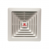Buy Standard 8″ Plastic blade Duct Fan online at Shopcentral Philippines.