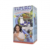Buy TUPURO Water Purifier online at Shopcentral Philippines.