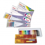 Buy Oil Pastel PHN / GHT online at Shopcentral Philippines.
