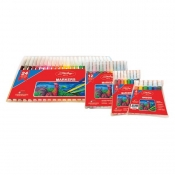 Buy Sterling Arts Washable Markers online at Shopcentral Philippines.