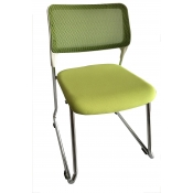 Buy Mid Back Chair online at Shopcentral Philippines.