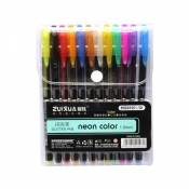 Buy Glitterpen Set online at Shopcentral Philippines.