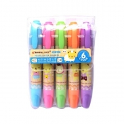 Buy Highlighter Marker online at Shopcentral Philippines.