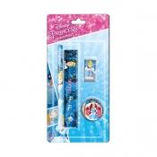 Buy Sterling Disney Princess Stationery Set Design 1 online at Shopcentral Philippines.