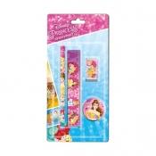 Buy Sterling Disney Princess Stationery Set Design 2 online at Shopcentral Philippines.