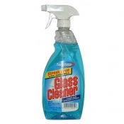 Buy POWERHOUSE Glass Cleaner 22 oz online at Shopcentral Philippines.