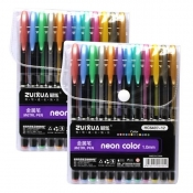 Buy Metalpen Set online at Shopcentral Philippines.