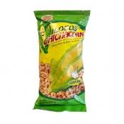 Buy Ilocos Chichacorn Garlic Flavor 100g online at Shopcentral Philippines.