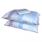 Buy 3-pc Bed Sheet Set Ultima Queen Size Set 8 online at Shopcentral Philippines.