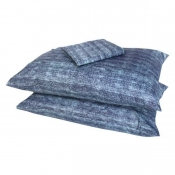 Buy 3-pc Bed Sheet Set Ultima Queen Size Set 9 online at Shopcentral Philippines.