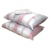 Buy 3-pc Bed Sheet Set Ultima Queen Size Set 12 online at Shopcentral Philippines.
