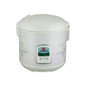 Buy Standard Rice Cooker SJC 10S online at Shopcentral Philippines.