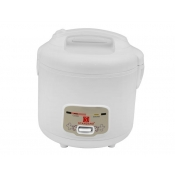 Buy Standard Rice Cooker SJC 10T online at Shopcentral Philippines.