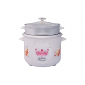 Buy Standard Rice Cooker SSG-2.5L online at Shopcentral Philippines.