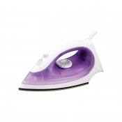 Buy Fukuda F199S1A Flat Iron online at Shopcentral Philippines.