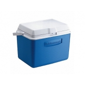 Buy Rubbermaid Jug 5 Gal Blue online at Shopcentral Philippines.