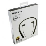 Buy Wireless Stereo Headset online at Shopcentral Philippines.